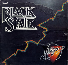 "BLACK SLATE [""Amigo""-The Best Of Black Slate]"