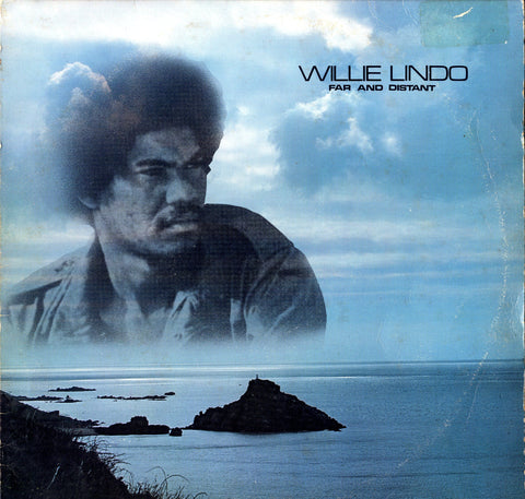 WILLIE LINDO [Far And Distant]
