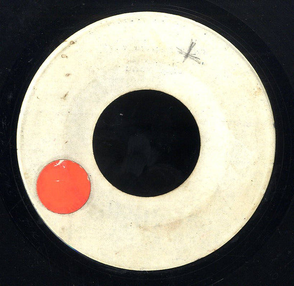 SLIM SMITH/ PRINCE BUSTER [Only Soul Can Tell / Dancing Time]