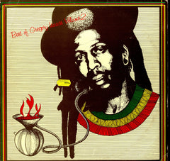 GREGORY ISAACS [Best Of Gregory Isaacs Volume 2]