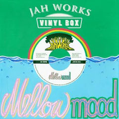 JAH WORKS [Vinyl Box Vol.4 - Mellow Mood]