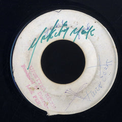 LEE PERRY & UPSETTERS [Yakety Yak / Tackro]