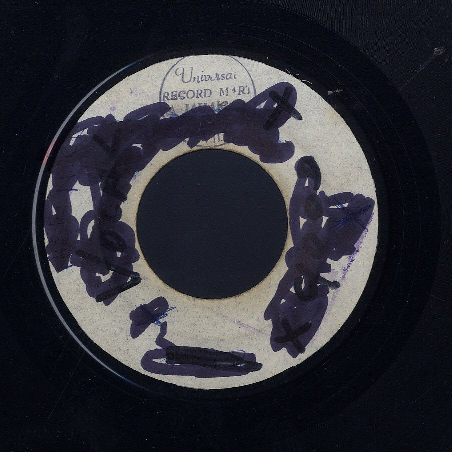 BOP & BELTONES / SOUL VENDERS [Love / You Troubled Me]