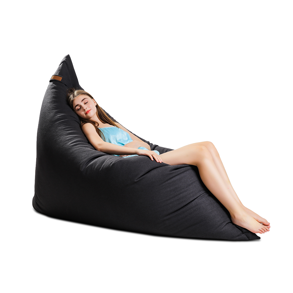 Clasico Grande Indoor Beanbag Chair