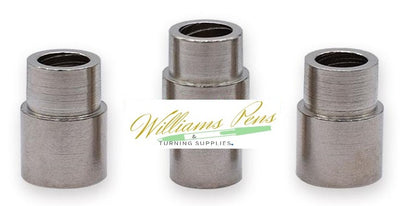 Bushing for the Conservative Pen Kits - Williams Pens & Turning Supplies.