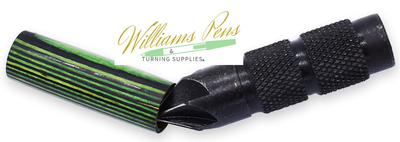 Pen tube chamfering tool - Williams Pens & Turning Supplies.