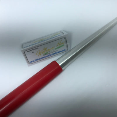 Pen Tube Insertion Tool - Williams Pens & Turning Supplies.