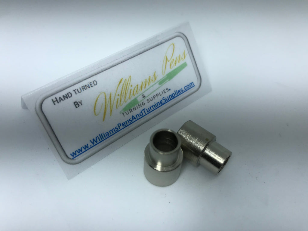 Pen Bushings for Golf Pen Kits - Williams Pens & Turning Supplies.
