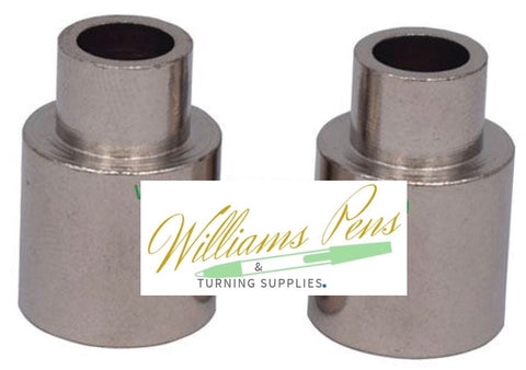 MT Kunlun Loong Pen bushings Dragon - Williams Pens & Turning Supplies.