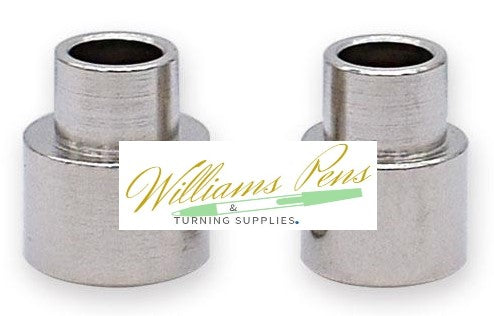 Bushings for Doggie Ball Pen Kits