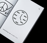 Music is minimalist Book