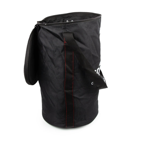Zip-Lock Bag - 30kg