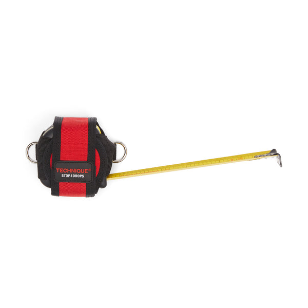 Scaffolders Tape Measure
