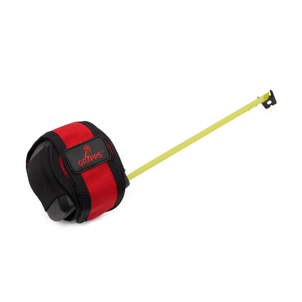 Tape Measure Catch