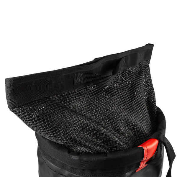 Bull Bag With Dual-Action Carabiner - 113kg