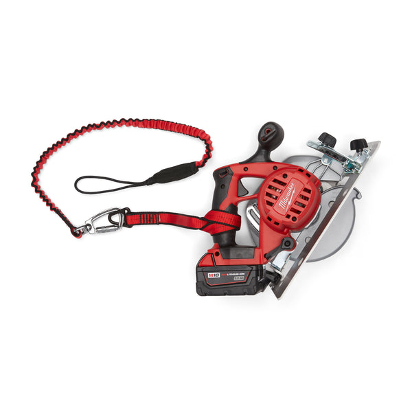 Tool-Hitch - 16.0kg