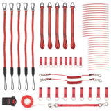 Facade Workers Kit