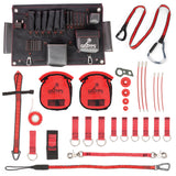 EWP Tool Tether Kit