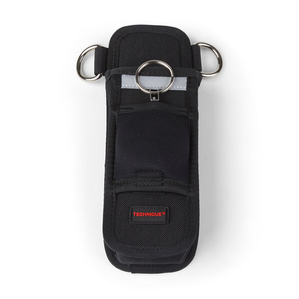 Retractable Single Tool Holster