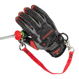 C5-Impact Lite Gloves