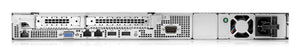 HPE ProLiant DL20 Gen10 E-2236 1P 16GB-U 4SFF 500W RPS Server
