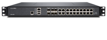 Load image into Gallery viewer, SonicWALL NSa 4650