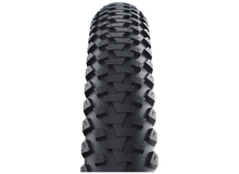 Load image into Gallery viewer, Schwalbe 27.5x2.25 (57-584) HS468 Marathon+ MTB SmartGuard BB=RT Bicycle Tire