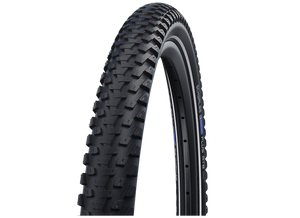 Schwalbe 27.5x2.25 (57-584) HS468 Marathon+ MTB SmartGuard BB=RT Bicycle Tire