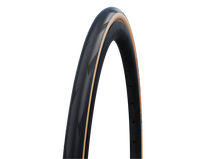 Load image into Gallery viewer, Schwalbe 700x28 (28-622) HS493 Pro One TT Evo, TLE BCL-SK Bicycle Tire