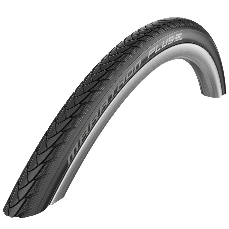 Schwalbe Marathon Plus HS 440 Wheelchair Tire