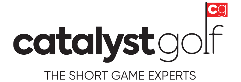 Catalyst Golf - The Short Game Experts