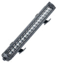 "19.5"" LED Curved Light Bar"