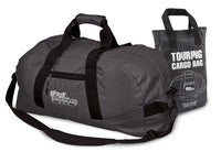 Ironman 50L Storage Cargo Bag ICARGOBAG001