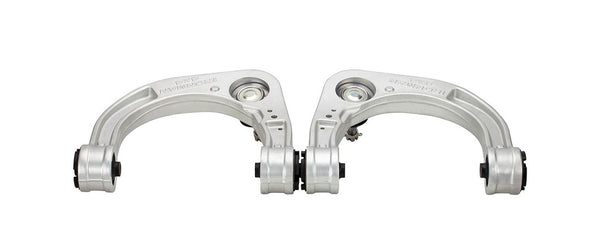 Upper Pro-Forge Control Arms Toyota Fortuner 2015+ (Pair)