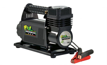 Air Champ Pro 160L Compressor