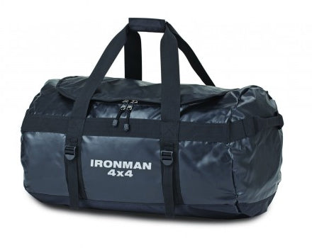 Ironman 65L 4x4 Duffle Bag IDUFFBAG001