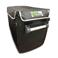 Insulated Fridge Freezer Bag (30L/40L/50L)