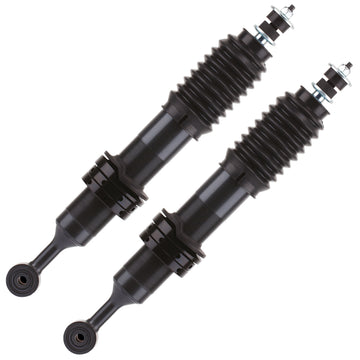 Front Foam Cell Pro Struts Ford Everest (Pair)