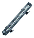 "19.5"" LED Light Bar"