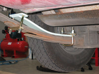 VW Amarok Load Plus