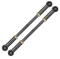 Rear Adjustable Lower Trailing Arms Toyota LandCruiser 80 Series (Pair)