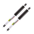 Front Nitro Gas Shocks Toyota LandCruiser 80 Series (Pair)