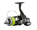 Ironman Multi Rod Fishing Reel