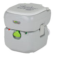 Easy-Go 20L Flushable Toilet