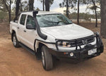 VW Amarok Ironman Deluxe Commercial Bar