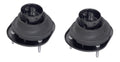 Strut Top Mounts Jeep Grand Cherokee WK2 (Pair)