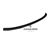 2014-2017 BMW F26 X4 Trunk Spoiler Performance Style (Carbon Fiber)