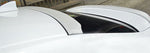 2014-2018 Lexus IS250/300/350 OE Style Rear Roof Spoiler