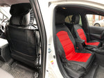 Seat Covers for Cars/SUVs Bucket seats front 2 pcs
