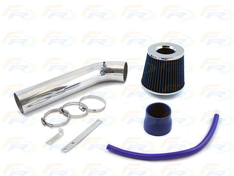 1996-2000 Honda Civic DX/LX/CX Short Ram Intake